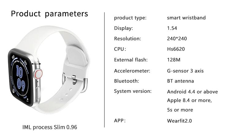 Xiaomi Kumi Ku1 Pro Details
