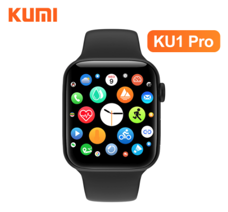 Xiaomi Kumi Ku1 Pro