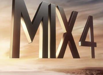 xiaomi mi mix 4 launch