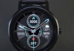 Xiaomi Mibro Air Smart Watch