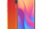 Xiaomi Redmi Note 9a