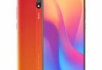 Xiaomi Redmi Note 9a