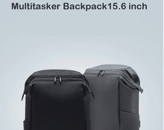 Xiaomi Backpack 90fun Multitasker 15,6 Inch