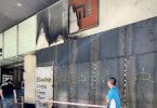Xiaomi Store Closed