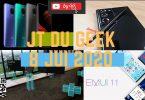 Zap Actu High Tech Jt Du Geek 8 Juillet