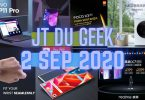 Zap Actu Tech 2 Sept By Glg