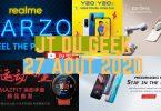 Zap Actu Tech 27 Aout By Glg