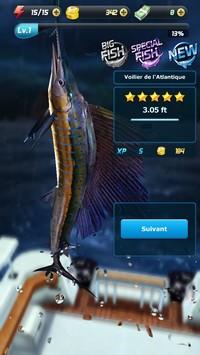 ace fishing-3