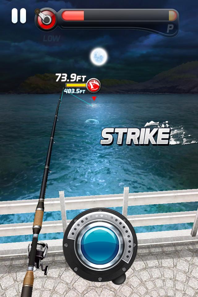 ace fishing-4