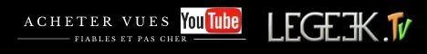 acheter vues youtube fiable et pas cher