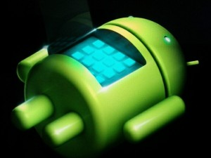 android rom jelly bean