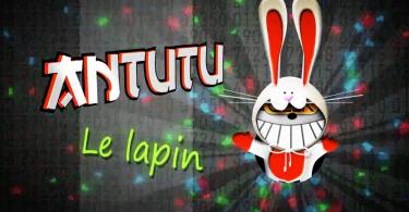 Antutu Le Lapin
