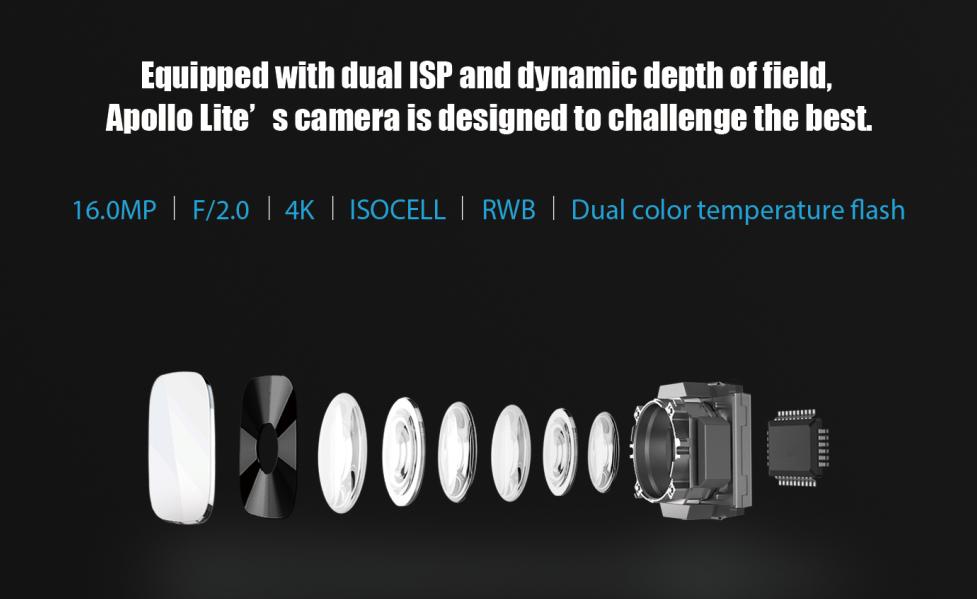 appolo-light-camera