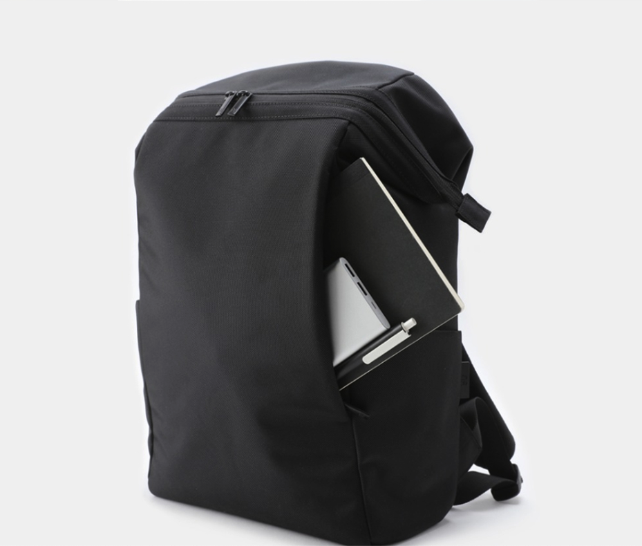 Backpack 90fun Multitasker 15,6 Inch