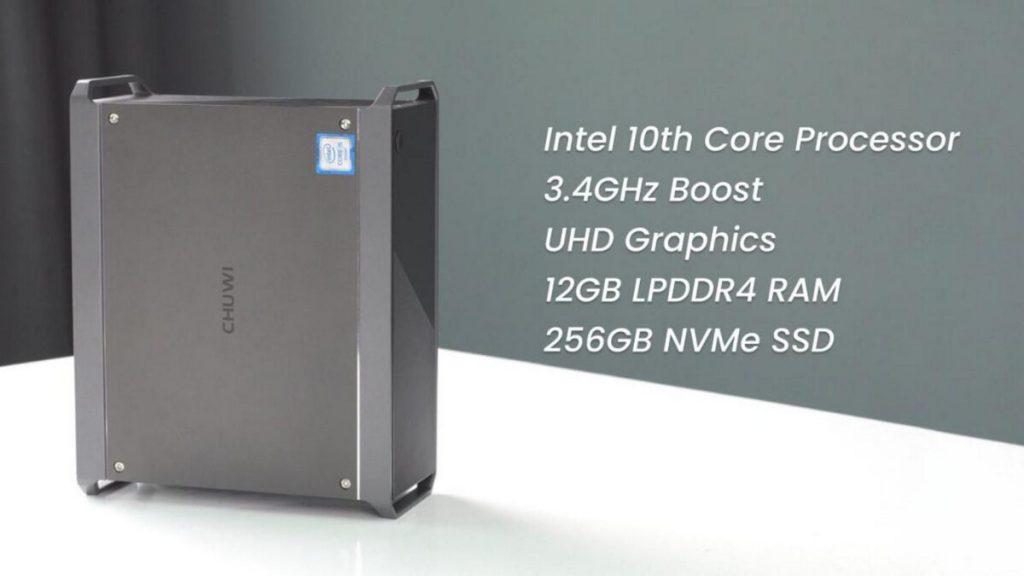 Chuwi Corebox Pro Prezzo Specifiche Uscita 02 1200x675
