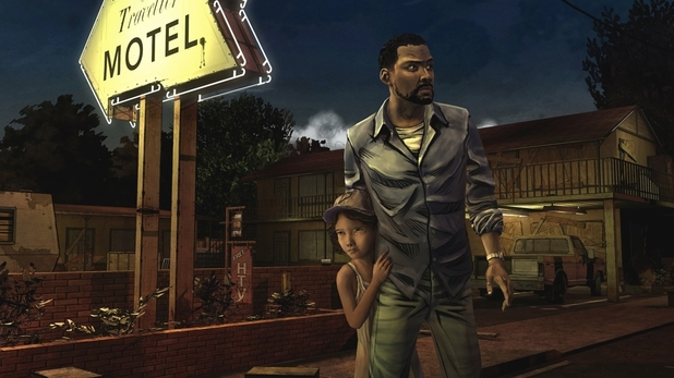 gaming-the-walking-dead-screenshot