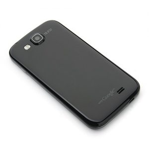 HDC S4 Elite : clone ultime du Samsung Galaxy S4