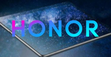 Honor Magicpad Tablet