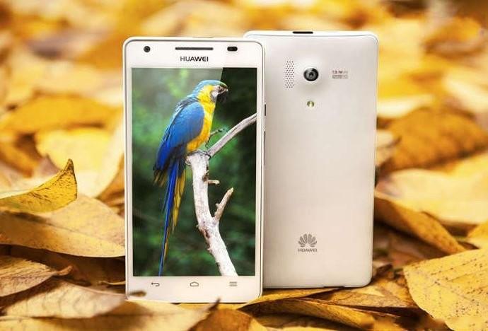 smartphone android waterproof huawei honor 3