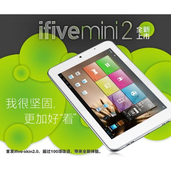 iFive Mini 2