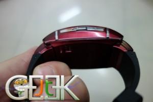 inwatch-smartwatch-geek-sample-1