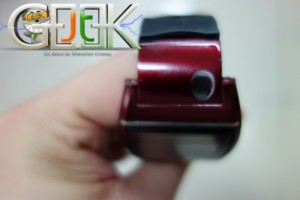 inwatch-smartwatch-geek-sample-3