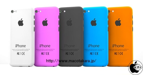 new iphone colors iphone 224 100 euros 12692