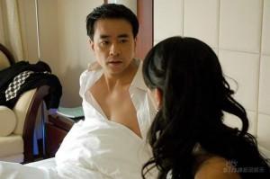 maries-chinois-lit-03