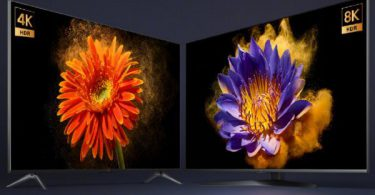 Mi Tv Lux Ultra 82 Inch 8k Oled Launched With Hdmi 2point1 1601291275