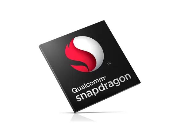 chipset qualcomm snapdragon