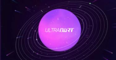 Realme Ultra Dart 125 W