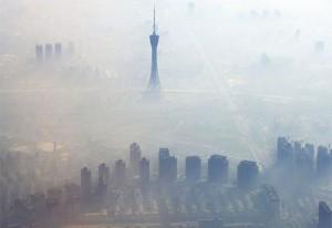 smog-01
