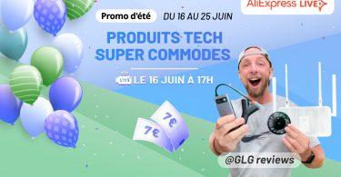 summer sale glg 1280 720