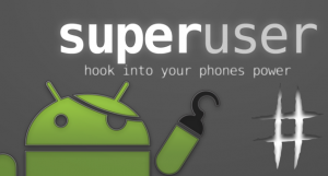 superuser-android
