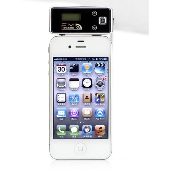 transmetteur-fm-jack-35-pour-smartphone-ou-mp3
