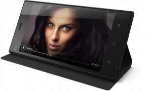 smartphone android xiaomi mi3
