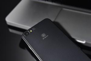 smartphone android zopo c2